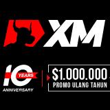 XM Indonesia