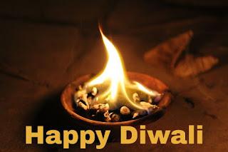 Happy Diwali 2019 Wallpapers For Facebook User