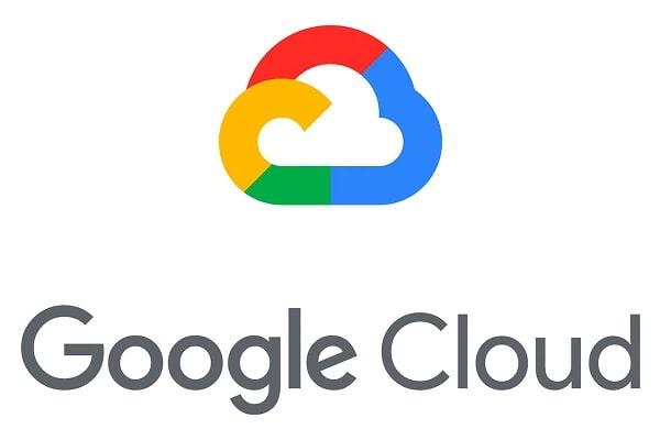 Google Cloud Platform free 12-month free hosting