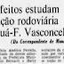 Prefeitos estudam ligação rodoviária Mauá-Ferraz de Vasconcelos