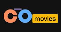 تحميل تطبيق CotoMovies لمشاهدة الافلام المدفوعة الحصرية للأندرويد مجاناً