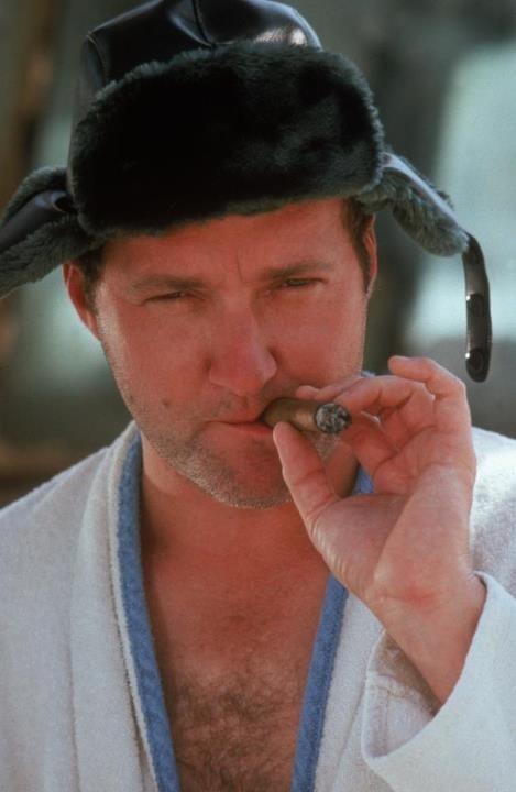 Randy Quaid As Lbj: Atores E Atrizes Hollywoodianos : Atores Hollywoodianos