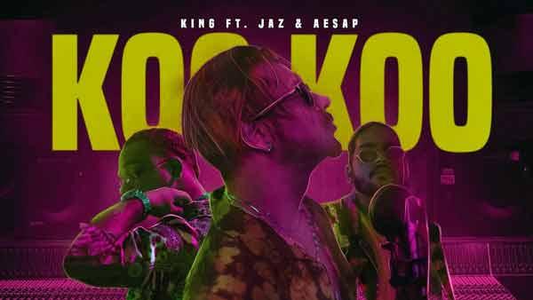 king ft jaz asap koo koo lyrics