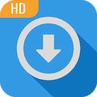 HD Video Downloader for Vimeo Apk Download for Android