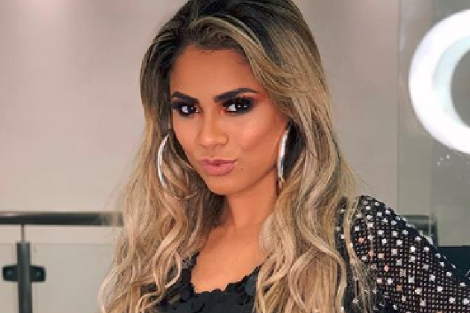 Lexa (singer) Wiki, Biography, Age, Girlfriend ,Family, Facts and More