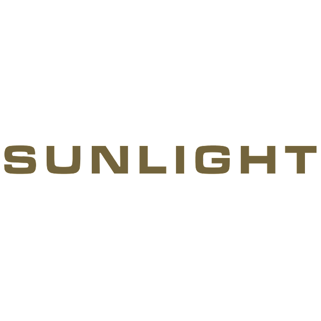 SUNLIGHT GROUP HLDG LTD (5AI.SI) @ SG investors.io