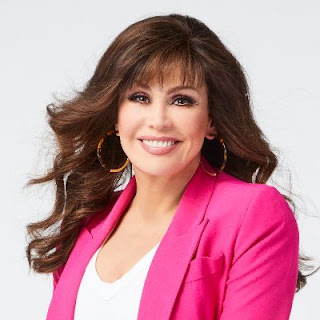 What Does Marie Osmond  Wikipedia, Biography,  Husband Steve Craig Do For Living? Everything On His Job and Net Worth 2020
