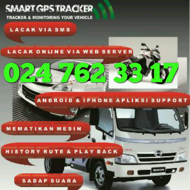 jual gps tracker online android