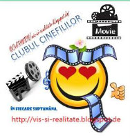 Clubul cinefililor