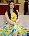 Priyanka Rewri (Bhojpuri Heroine) Wiki Age, Husband, Biography, Filmography, And More