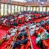 Senate Passes Bills To Establish City University, Auchi; Maritime University