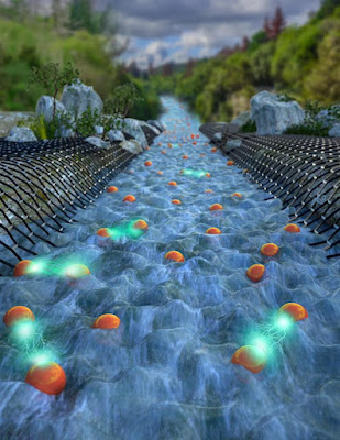 electron_river_no_foam300.jpg