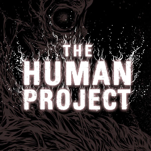 """The Human Project release video for """"Pride Before A Fall"""""""