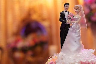 Teori Penyesuaian Perkawinan dan Perkawinan Campur Beda Agama Menurut Para Ahli