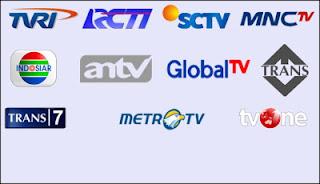 Biss Key TV Indonesia Terbaru 2018