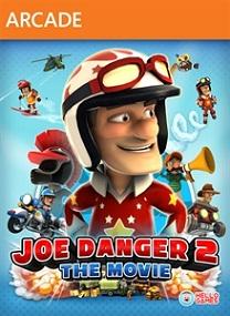 Joe Danger 2 The Movie MULTi6-PROPHET