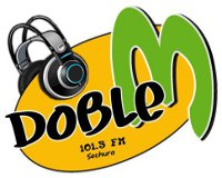 Radio Doble Sechura