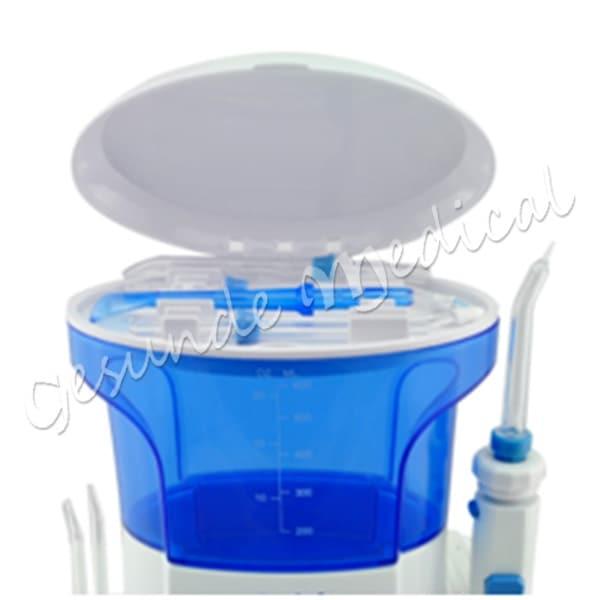 agen alat pembersih plak pada gigi