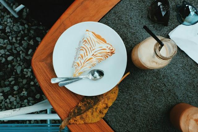 harga menu di filosofi kopi jogja