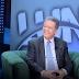 Leonel Fernández dice que ningún gobierno escapa al fenómeno de la corrupción