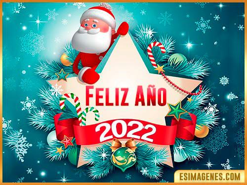 feliz año nuevo 2022 deseos