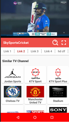 AOS TV APK 17.3.0 Latest Version Specification you should be know