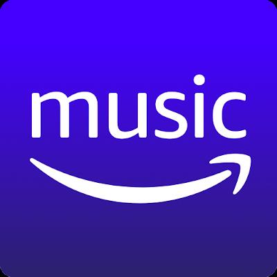 Comment puis-je gagner 6 € pour chaque nouvel abonnement Amazon Music Unlimited ? 1. Mettez en avant l'abonnement Amazon Music Unlimited sur votre site Web, en créant un lien Partenaire ou en utilisant l'une de nos bannières prêtes à l'emploi. 2. Les visiteurs de votre page qui cliquent sur le lien ou sur la bannière seront redirigés vers la page d'inscription à l'Abonnement Amazon Music Unlimited. 3. Vous gagnez une prime de 6 € pour chaque nouvel abonnement Amazon Music Unlimited que vous générez. Avantages d' Amazon Music Unlimited: Plus de 50 millions de titres en illimité – incluant les dernières nouveautés des plus grands artistes ainsi que plusieurs centaines de playlists et stations Toutes les nouveautés – découvrez tous les derniers titres dès leur sortie Aucune publicité – écoutez votre musique sans interruption et profitez d'un son de haute qualité Mode hors connexion disponible – téléchargez vos titres préférés et écoutez-les partout, même sans connexion Mode mains-libres avec Alexa – fonctionnalités exclusives Comment puis-je mettre en avant l'Abonnement Amazon Music Unlimited? Pour promouvoir mettre en avant l'offre Amazon Music Unlimited, tout ce que vous avez à faire est de publier notre lien ou l'une de nos bannières prêtes à l'emploi sur votre site Web. Obtenez le lien pour promouvoir Amazon Music Unlimited Obtenez les bannières ici Questions fréquentes (FAQ) Puis-je gagner une rémunération quand les visiteurs en provenance de mon site souscrivent à l'offre Amazon Music Unlimited ?  Vous pouvez recevoir une rémunération de 6 € pour chaque essai gratuit de 30 jours à Amazon Music Unlimited à condition que : 1) le visiteur en provenance de votre site soit éligible à l'essai gratuit de 30 jours Amazon Music Unlimited et 2) vos liens pour accéder à l'essai gratuit de 30 jours Amazon Music Unlimited renvoient bien les visiteurs en provenance de votre site vers la page suivante (avec votre propre tracking ID) : https://www.amazon.fr/gp/dmusic/promotions/