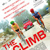 [CRITIQUE] : The Climb