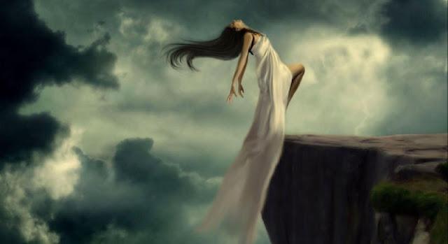 Ëndërrat që njerëzit shohin më shpesh dhe simbolika