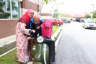 universiti sains islam malaysia, fakulti pengajian bahasa utama, fpbu, usim, bahasa arab dan komunikasi