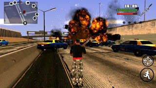 gta vc lite apk data android