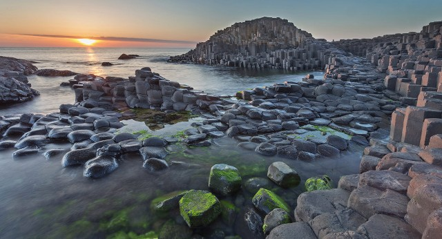giant's-causeway-game-of-thrones-tour-poracci-in-viaggio