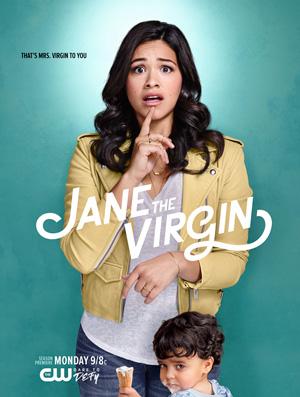 jane the virgin s03e01 reviews netflix
