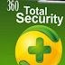 360 Total Security Essential 8.8.0.1033 Free Download