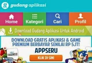 Aplikasi Game Android Terpopuler Untuk Mengasah Otak