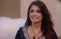 Grande Fratello Vip: the best of Alessia Macari, vincitrice nel 2016