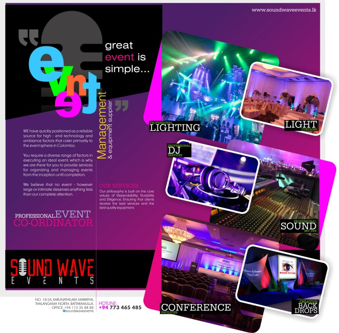 http://www.soundwaveevents.lk/