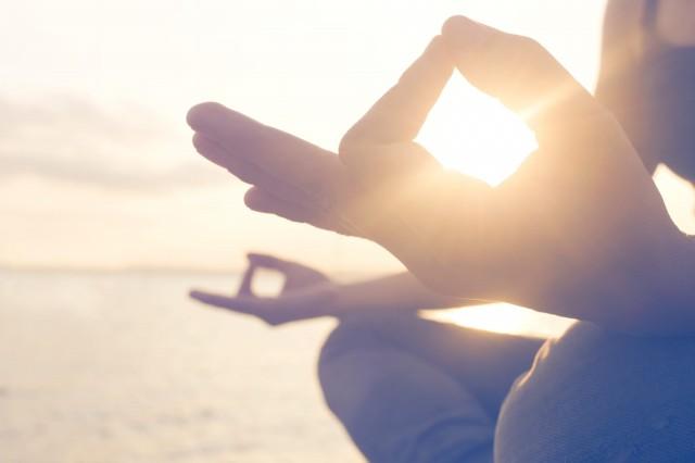 5 نصائح سهلة لتحسين صحتك العقلية