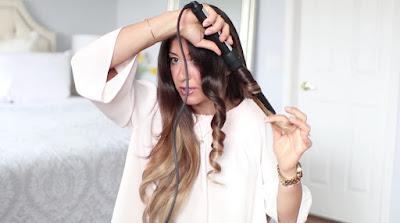 Tips Catokan Agar Rambutmu Tetap Sehat