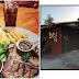 Satisfying be4 Steakhouse Chonburi