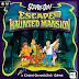 Scooby-Doo: Escape from the haunted mansion el nuevo escape room en formato juego de mesa