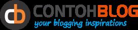 Contoh Blog Keren SEO Friendly, Fast Loading, dan Responsive