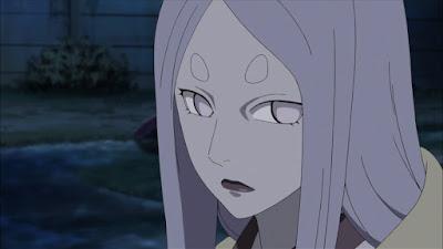 Naruto Shippuden 460