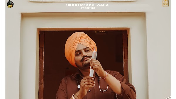 [Lyrics] Sidhu Moose Wala - Doctor