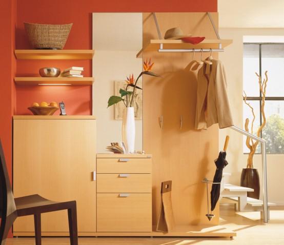 interesting entryway furniture ideas   Matt Matt France: Unique to Foyer furniture ideas