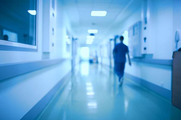 Επισκέψεις στα νοσοκομεία από ειδική ομάδα του υπουργείου Υγείας για δυσλειτουργίες