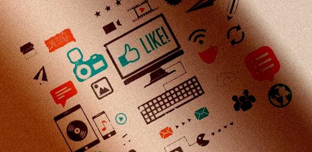 Seo y Social Media Móvil