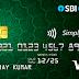 Best Sbi Credit Card Quora