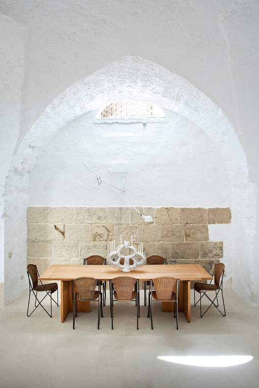 blanco-decoracion-comedor