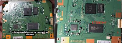 """Το SNES Classic Edition μπορεί να """"σπάσει"""" όπως το NES Mini 1"""